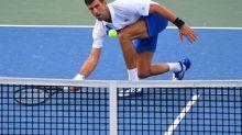 Tennis - ATP - Classement ATP: Novak Djokovic toujours au top, Gaël Monfils reste neuvième