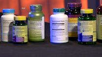 GNC to Toughen Supplement Testing Procedures
