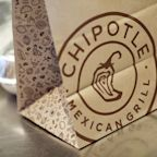 Is Chipotle Healthy? Nutritionists Weigh In