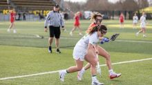 Oregon lacrosse falls to 0-2 with loss against UC Davis