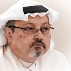 UN Calls For Khashoggi Probe
