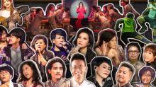 【Yahoo飛王】音樂劇《我們的青春日誌》腰斬 改演網上音樂會支持幕後