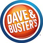 Dave & Buster's Announces Closing of $550 Million Senior Secured Notes Offering by its Subsidiary Dave & Buster's, Inc.