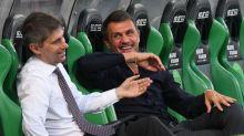 Milan imbattibile a prezzi stracciati: 15 milioni scarsi per sognare lo scudetto