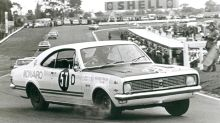 Vintage Holden car values double overnight