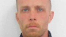 Reward of £1,000 offered for information on convicted rapist on the run after prison escape