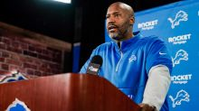 TWENTYMAN: How salary cap could affect Lions' free agency plans