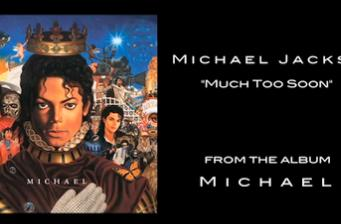 Ping gets exclusive posthumous Michael Jackson song