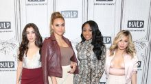 Here's How Fifth Harmony (and Their Fans) Responded to Tiffany Haddish's VMA Shade