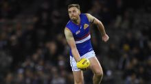 Stale Dog refreshed by Pies switch in AFL
