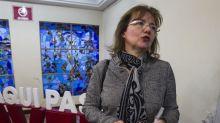 Ecuador expulsa a la embajadora venezolana y le da 72 horas para salir
