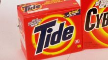 YouTube removes dangerous 'Tide Pod challenge' videos