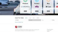 Overstock.com Inc Stock Climbs on New Blockchain Project Plans