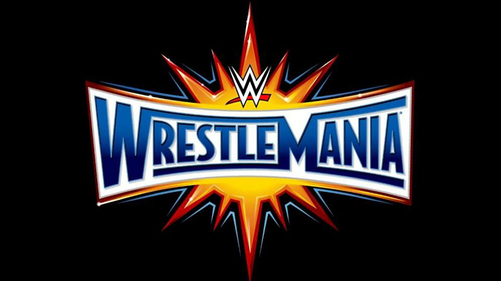 The nine craziest things that went down at WrestleMania 33