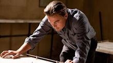 Leonardo DiCaprio's Oscar Win Boosts Sales Of Inception-style Spinning Tops
