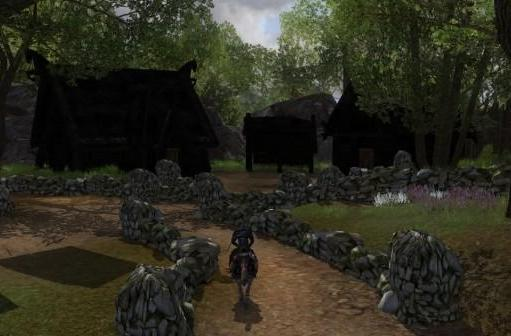 LotRO's Habitat for Hobbanity is its new endgame [Updated]