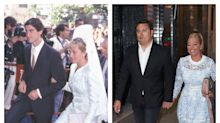 De Jesulín a Miguel: repasamos la lista de parejas de Belén Esteban tras el anuncio de su boda