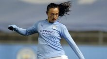 Summer signings will take Manchester City to 'next level', says Caroline Weir