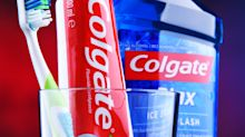 What to Expect From Colgate-Palmolive in Q2