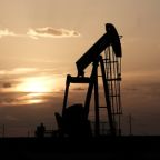 Oil slips as market assesses fallout from Saudi attack