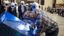 Lockheed Martin-led Team Begins Construction on Navy's Littoral Combat Ship, the future USS Nantucket