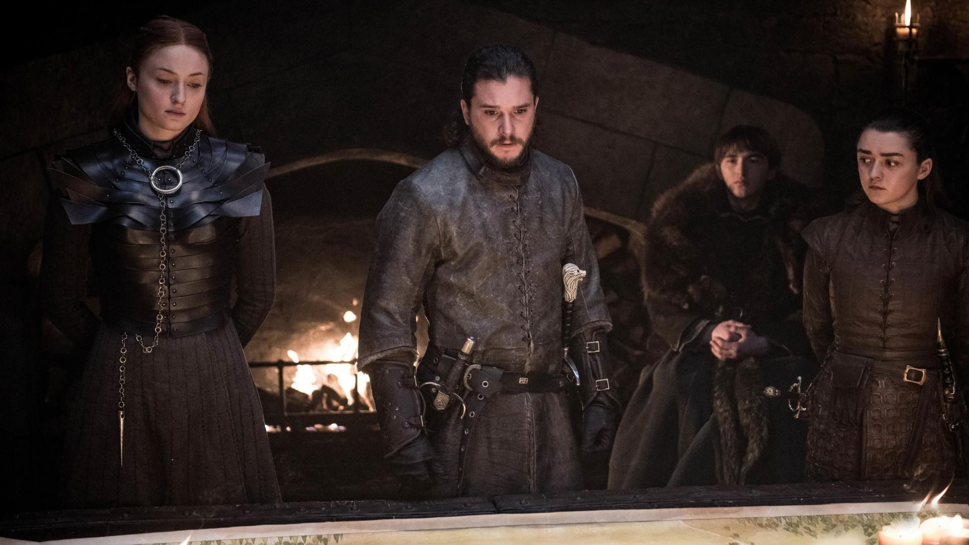 c9f196032ad402 Everything You Should Know About the  Game of Thrones  Spinoffs