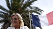'Nobody is scared of us anymore': Why Marine Le Pen is on the cusp of first major victory