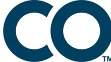 FICO to Host Free Consumer Financial Education Event in Washington, DC