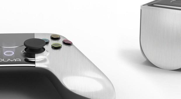 OUYA CEO sings the praises of NVIDIA, says OUYA will be 'best Tegra 3 device on the market'