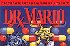 Nintendo prescribes price, new name for Dr. Mario