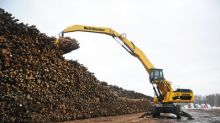 Finning signs agreement to become exclusive dealer of MultiDocker