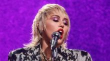 Miley Cyrus Sets 'Stand by You' Pride Concert Special at Peacock, Signs NBCU Overall Deal