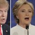 Debate Social Activity Peaks When Donald Trump Announces Election To End With Cliffhanger