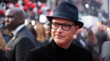 Matthew Vaughn: Cinema prices are to blame for poor ticket sales (exclusive)