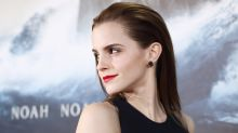 Emma Watson dona $1.4 millones a una campaña de anti-acoso a la mujer
