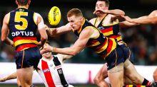 'Never been worse': AFL world erupts over 'baffling' farce