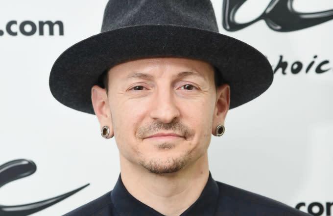 Chester Bennington and Linkin Park's Full 'Carpool Karaoke' Episode Has Been Released