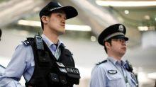 Chine: un homme découvre qu'il est innocent… après 30ans de cavale