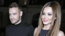 Cheryl Unfollows JB - But He's Still Wearing His Wedding Ring