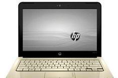 HP's 11.6-inch Pavilion dm1 goes on sale