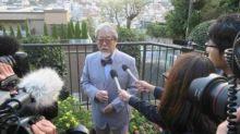 嫌觀眾太少取消演出 澤田研二愧對歌迷