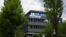 German prosecutors open Wirecard money laundering probe