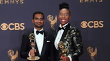 Lena Waithe speaks out on Aziz Ansari allegations: 'Not always black and white'