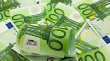 EUR/USD Bullish Impulse Aiming at 1.1250 Fib Confluence