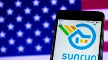 RUN Will Benefit From Sunrun's Position As a Leading Solar Company