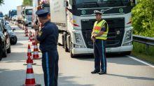 Brüssel will Chaos bei Corona-Reisebeschränkungen beenden