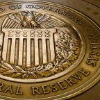 Fed's Clarida: 'Too soon to speculate' impact of coronavirus
