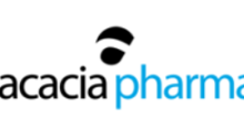 Acacia Pharma Group plc: Notice of Annual General Meeting
