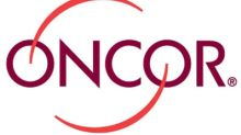 Oncor Reports Strong Q1 2019 Results