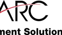 ARC Document Solutions Reports Results for First Quarter 2018
